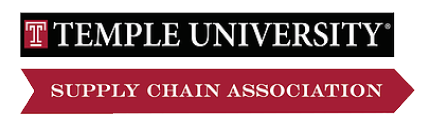 Temple University Supply Chain Association